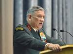 सेना प्रमुख ने पाक को दी चेतावनी, 'अगर हम विवश हुए तो पाकिस्तान के खिलाफ और कड़े कदम उठाएंगे'