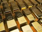 गोरखपुर से लखनऊ आ रही बस में मिला लावारिस बैग, करोड़ों का सोना भरा