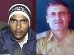 शहीद जगपाल के पुत्र की पीएम मोदी से मांग, एक सिर के बदले चाहिए 10 पाकिस्तानियों के सिर