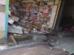 Breaking: जम्मू और कश्मीर के सोपोर में IED ब्लास्ट, 4 जवान शहीद