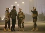 काबुल: फहीम मिलिट्री एकेडमी पर हमला करने वाले 3 हमलावर मारे गए