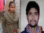 VIDEO: बीवी काली थी तो शौहर ने दे दिया तीन तलाक, कहा- अब गोरी लड़की से करूंगा शादी