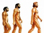 Darwin Theory Row: वैज्ञानिकों ने मंत्री सत्यपाल सिंह के बयान को बताया बकवास