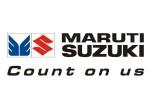 मारुति सुजुकी की कारों की कीमत में 17,000 तक का इजाफा