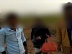 ग्रेटर नोएडा: युवती कहती रही- भाई मत मारो, नहीं रुके दरिंदे, वीडियो वायरल होने पर पुलिस ने लिया हिरासत में