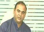 महाराष्ट्र सरकार के मंत्री ने कहा: पद्मावत ना देखें, प्रेरित करने वाली फिल्म टाइगर जिंदा हैं देखे