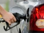 पिछले तीन साल में रिकॉर्ड स्तर पर बढ़ीं पेट्रोल-डीजल की कीमत, भड़के लोग, कहीं प्रदर्शन, कहीं हड़ताल