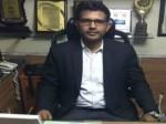 31 साल का वो वकील जिसकी वजह से केजरीवाल के 20 विधायकों की जाएगी कुर्सी