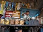 अब चाय की दुकानों पर भी मिलेगा Wi-Fi, कीमत सिर्फ 1 रुपये से शुरू