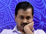आप ने पूछा, 'एक देश और एक कानून के बावजूद दिल्ली के साथ ऐसा बर्ताव क्यों '