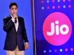 Reliance Jio लाएगी अपनी खुद की करेंसी JioCoin, बिटक्वाइन को देगी टक्कर