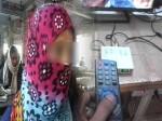रामपुर: घर में डिश लगाने आए युवक ने गंदा MMS बना सालभर तक किया रेप, 5 बार कराया अबॉर्शन