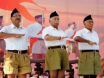 RSS में बदलाव: मार्च में बदल जाएगी 'संघ' की टीम, ये बन सकते हैं नए महासचिव