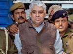 विवादित सामग्री बांटने के आरोप में रामपाल के 20 से अधिक समर्थक गिरफ्तार