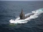 कलवरी और खांदेरी के बाद अब करंज पनडुब्बी बढ़ाएगी नौसेना की ताकत, ये हैं खासियतें