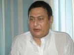 बिहार के पूर्व मंत्री शाहिद अली खान का हार्ट अटैक से निधन, लालू, नीतीश और मांझी के रहे खास