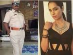 'कुमकुम भाग्य' की एक्ट्रेस शिखा सिंह से पुलिसवाले ने की शर्मनाक मांग, मिला करारा जवाब