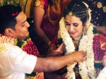 इटली की लड़की को बहू बनाकर लाया भारतीय लड़का, चीन में ऐसे शुरू हुई थी लव-स्टोरी