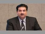 भारत ने हमारे साथ स्थिति को सामान्य करने का मौका गंवायाः पाकिस्तानी विदेश मंत्री
