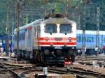 व्हिसल ब्लोअर के लिए वेबसाइट लाएगा रेलवे, गुमनाम होकर दर्ज करा पाएंगे शिकायत