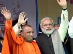 राजस्थान में हार के बाद अब यूपी-बिहार में जीत ही भाजपा के लिए मरहम