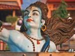 Mahashivratri 2018: देशभर में महाशिवरात्रि की धूम, प्रियजनों को इन मैसेज से दें शुभकामनाएं