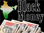 नोटबंदी के बाद कालाधन पर रोक लगाने के लिए मोदी सरकार का बड़ा फैसला