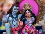Mahashivratri 2018: जानिए भोले बाबा के कितने हैं अवतार और क्या है उनका महत्व