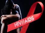 उन्नाव: AIDS के डर से खुले में शौच जाने से रोक रहे गांव वाले, 39 लोग हैं HIV संक्रमित