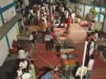 मध्यप्रदेश: महाशिवरात्रि का प्रसाद खाने से 1500 भक्त फूड पॉयजनिंग के शिकार