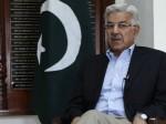 पाकिस्तान ने डोनाल्ड ट्रंप को कहा- आतंकवाद को खत्म करने के लिए हमारी मदद करें