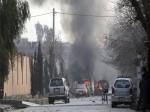 काबुल हमलों में थी पाकिस्तान की भूमिका, अफगानिस्तान ने पेश किए सबूत