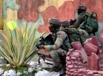 सैन्य ठिकानों की सुरक्षा के लिए सेना को 1487 करोड़