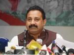 बिहार काग्रेंस में बड़ी टूट, अशोक चौधरी सहित चार MLC ने छोड़ी पार्टी, JDU में शामिल