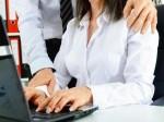 गुरुग्राम: महिला कर्मचारी का आरोप नौ महीने से बॉस कर रहा रेप