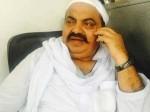 बाहुबली अतीक अहमद को देवरिया जेल से किया जा सकता है शिफ्ट, मिल सकती है नैनी जेल में जगह