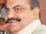 फूलपुर उपचुनाव: पत्नी को पीछे कर चुनाव मैदान में कूदे बाहुबली अतीक अहमद, जेल से लड़ेंगे चुनाव
