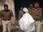बरेली: PWD कैम्पस के टॉयलेट में मिला महिला का नरकंकाल, जांच में जुटी पुलिस
