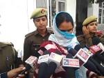 सास का मिला कंकाल, बहू ने बीमा के 4 लाख के लिए प्रेमियों के हाथों कराई थी हत्या