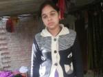BHU हॉस्पिटल में डॉक्टर की जानलेवा लापरवाही, महिला का ऑपरेशन कर पेट में छोड़ दी 5 सुई