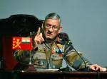 सुंजवान आतंकी हमला: आर्मी चीफ जनरल बिपिन रावत ने दी पाकिस्तान को सर्जिकल स्ट्राइक की चेतावनी, कहा चुकानी होगी कीमत