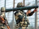 कारगिल में लड़ने वाले जवान की धमकी, जमीन से दबंगों का कब्जा ना हटा तो हथियार उठा लूंगा