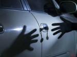 कार में ही भ्रूण हत्या सेंटर चलाता था दिल्ली का ये डॉक्टर, गिरफ्तार