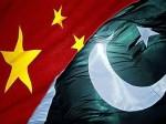 आर्थिक संकट से उबरने के लिए पाकिस्तान ने चीन से लिया 500 मिलियन डॉलर का कर्ज