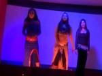 VIDEO: रामलीला की जगह अचानक होने लगा गंदा डांस, देखकर शर्मसार हो गए महिलाएं-बच्चे