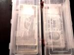 यूट्यूब से सीखा नकली नोट छापने का तरीका, क्राइम ब्रांच ने दो को पकड़ा