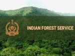 UPSC: जल्द जारी होगा इंडियन फॉरेस्ट सर्विस भर्ती 2016 का रिजल्ट, कोर्ट ने दिया निर्देश