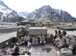 जानिए चीनी सीमा पर तैनात भारतीय जवान क्यों सीख रहे हैं चाइनीज