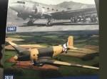 परशुराम बनकर IAF में लौटेगा Douglas DC 3, 47 के इंडो-पाक युद्ध में भरी थी ऐतिहासिक उड़ान