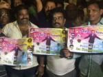 LIVE: कमल हासन ने अब्दुल कलाम के रामेश्वरम स्थित घर का किया दौरा